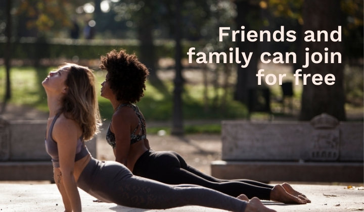 sadhana live outdoor free yoga on us online yoga classes for free park yoga3